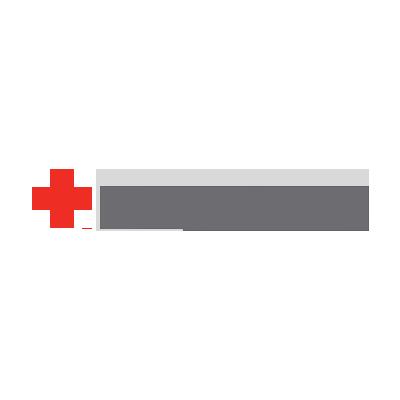 Служба помощи «Милосердие»